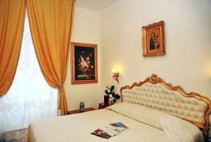 B&B Joan's Heritage Taormina